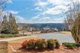 4725 Cliffside Court - Photo 3