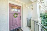 1347 Normandy Drive - Photo 5