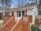 862 Meadow Place - Photo 1