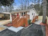 862 Meadow Place - Photo 3