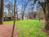 862 Meadow Place - Photo 33
