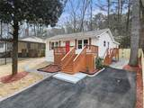 862 Meadow Place - Photo 4