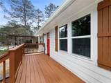 862 Meadow Place - Photo 8