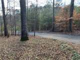 10385 Hickory Flat Highway - Photo 3