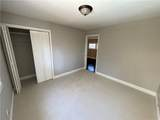 3327 Clubland Drive - Photo 48