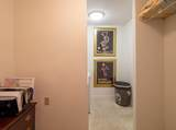 3530 Piedmont Road - Photo 20