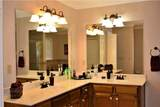 3355 Townley Place - Photo 42