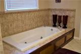 3355 Townley Place - Photo 44