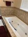 3355 Townley Place - Photo 45
