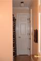 3355 Townley Place - Photo 51