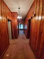 5909 Maxham Road - Photo 10