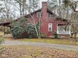 5909 Maxham Road - Photo 8