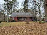 5909 Maxham Road - Photo 9
