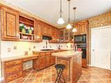 4383 Ivy Run - Photo 21