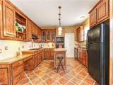 4383 Ivy Run - Photo 23