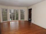 1185 Paces Forest Drive - Photo 3