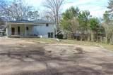 3133 Columbia Woods Drive - Photo 28