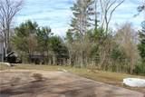 3133 Columbia Woods Drive - Photo 30