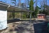 3133 Columbia Woods Drive - Photo 31
