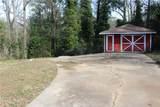 3133 Columbia Woods Drive - Photo 33