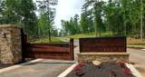 53 Jackson Ridge Drive - Photo 3