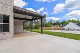 1375 Azalea Drive - Photo 38