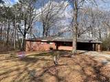 6396 Pine Frost Drive - Photo 1