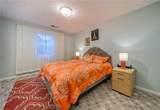 5615 Millstone Drive - Photo 26