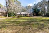 935 Holly Hill Road - Photo 3