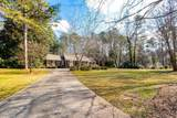 935 Holly Hill Road - Photo 36