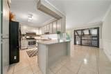 2504 Sylvan Terrace - Photo 11
