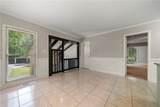 2504 Sylvan Terrace - Photo 15