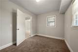 2504 Sylvan Terrace - Photo 8