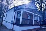 356 Arthur Street - Photo 3