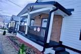 356 Arthur Street - Photo 4