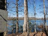 3597 Water Front Drive - Photo 4