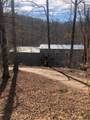 586 Pine Trail - Photo 1