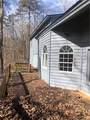 586 Pine Trail - Photo 2