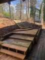 586 Pine Trail - Photo 3
