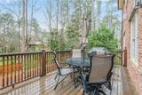 3188 Towerview Drive - Photo 41