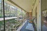 3488 Paces Place - Photo 31