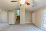 1550 Pin Oak Lane - Photo 17