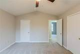 1550 Pin Oak Lane - Photo 21