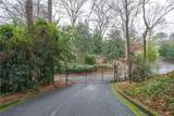2771 Peachtree Road - Photo 38