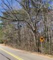 0 Mayes Road - Photo 19