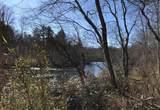 409 Wildwood Trail - Photo 4