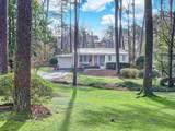 1295 Roxboro Drive - Photo 3