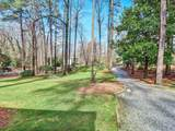 1295 Roxboro Drive - Photo 43