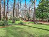 1295 Roxboro Drive - Photo 44