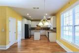 149 Hambrick Drive - Photo 11